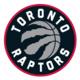 Toronto Raptors vs Boston Celtics