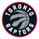 Toronto Raptors vs Houston Rockets