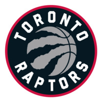 Toronto Raptors vs Charlotte Hornets