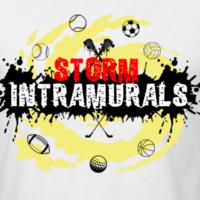 IM Coed Softball