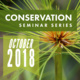Conservation Seminar: Jean Lodge