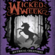 Wicked Week: Mythical Creature Trivia + Lunch