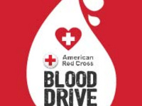American Red Cross Homecoming Blood Drive