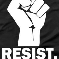 Resistance Journals