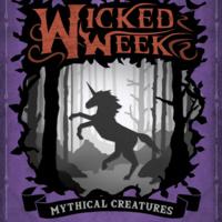 Wicked Week: Wicked Ball