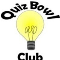 Trivia Night with Quiz Bowl