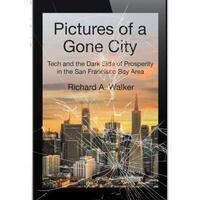 Author Event - Pictures of a Gone City