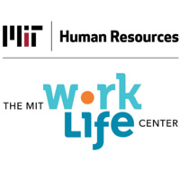 Career Workshop Series—Build a Meaningful Career: Discover Yourself, Find Possibilities, and Create Your Action Plan