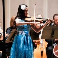 DePaul Concerto Festival for Young Performers Winners Concert