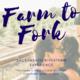 Sacramento River Train - Farm to Fork Wine Train Dinner