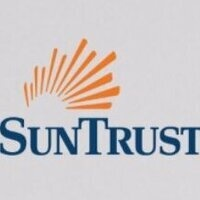 SunTrust Consumer Development Program Office Hours