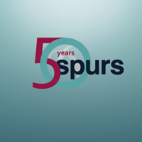 SPURs 50th Anniversary Conference The Reflective Practitioner Reconsidered