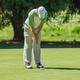 Oswego Men's Golf vs 13th Laker Spring Tournament