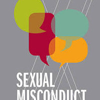 Sexual Misconduct (COSHP1-0133)