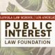 Public Interest Law Foundation (PILF) Auction Night