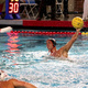 Men's Water Polo vs. California