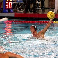 Men's Water Polo vs. Long Beach State