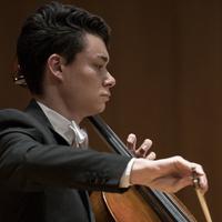 Fall Musicale: UofL Graduate String Quartet