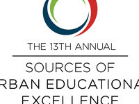 13th annual Sources of Urban Educational Excellence Conference