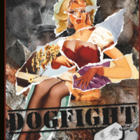 Dogfight- Presented by Berry College Theatre