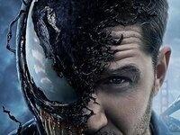 Tickets on sale for premiere screening: Venom