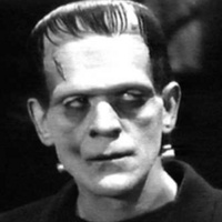 Movie Matinees @ Your Library: Frankenstein(1931)