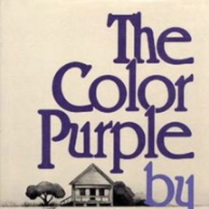 Movie Matinees @ Your Library: The Color Purple