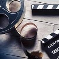 Film Finance 101 Seminar & Business of Film Certificate Program Info Session