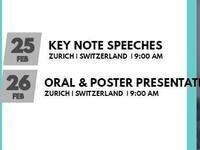 8th International Conference on Euro Pediatrics Week