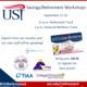 PERF Workshop: Fundamentals of INPRS