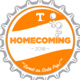 UT Singers Homecoming Concert and Reunion