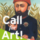 CALL FOR ART: 30th Anniversary MassArt Auction