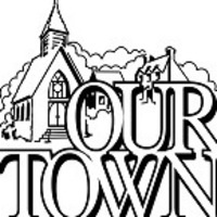 """Community Theater: """"Our Town"""""""
