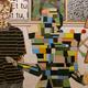 The Gallery at UTA: Richard Armendariz/Matthew Bourbon