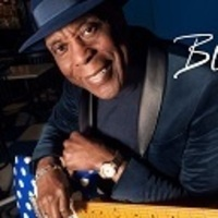 Buddy Guy Live in Concert