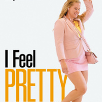 Student Union Film Series - I Feel Pretty