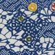 Tekunikku: The Art of Japanese Textile