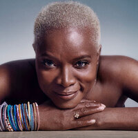 An Evening with Angelique Kidjo - Dr. Martin Luther King Jr. Celebration Special Event