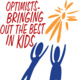 Optimist Club First Meeting