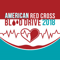 American Red Cross November Blood Drive