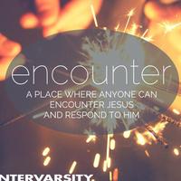 CANCELED: Encounter (Pacific Christian Fellowship)