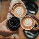 GradTalks Coffee Hour: Meet the Dean and Graduate School Staff