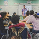 Pathways to Opportunity: Social Innovation and Charter Schools