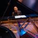 Kei Akagi & Friends: An Evening of Modern Jazz with the Tokyo Trio