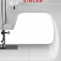 Sewing 102