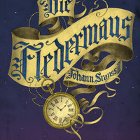 Opera UCI Presents: Die Fledermaus