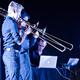 ICIT Student Concert