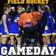 Women's Field Hockey vs. Bridgewater St.