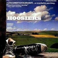 Rollin' Reels - Hoosiers
