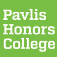 Pavlis Honors College Open Advising